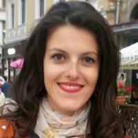 Flavia Durach's picture