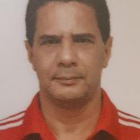 Adalberto Souza's picture